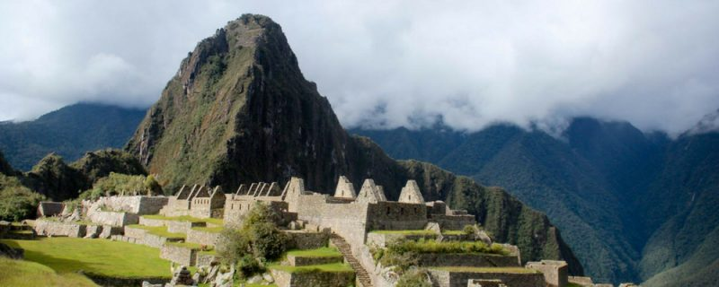 machu picchu promotional package 3