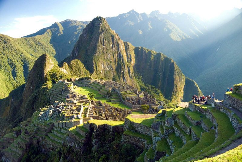 machu-picchu-promotional-package